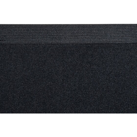 Odlo Performance Light Undertøj Damer, black